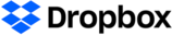 How to Run Dropbox as a Windows Service